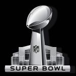 Super Bowl typy
