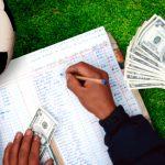 Jak grać by zarabiać na zakładach bukmacherskich