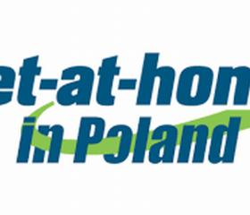 Czy Bet at home jest legalny? I czy wróci do Polski?
