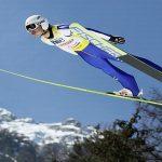 Typy na skoki narciarskie