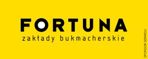 Legalny bukmacher FORTUNA.PL