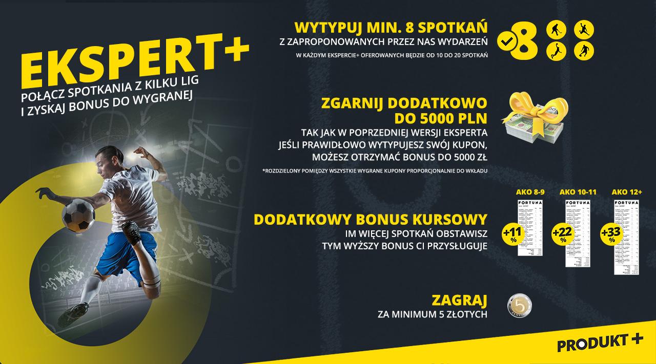 EKSPERT+