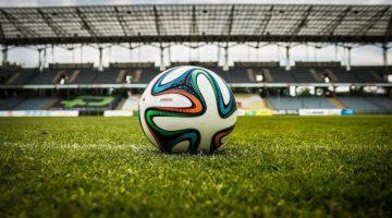 Zakłady piłkarskie a typy 1