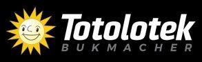 totolotek-pl