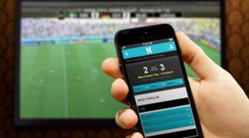 bukmacherskie-aplikacje-do-obstawiania-meczy