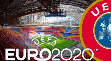 typowanie euro 2020 typy