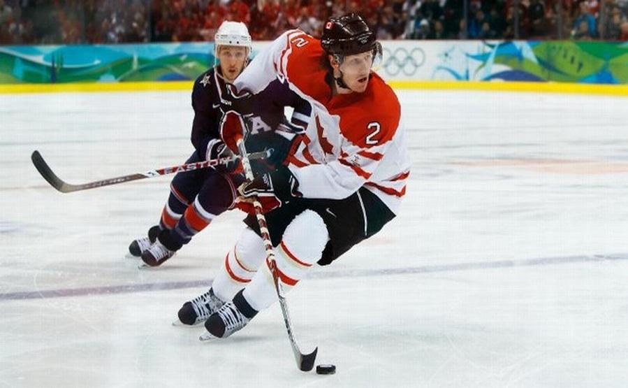 obstawianie-hokeja-na-lodzie-na-zakladach