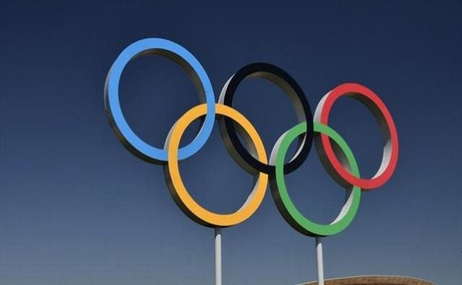 olimpiada-2020-zaklady-bukmacherskie