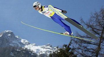 Typy na skoki-narciarskie