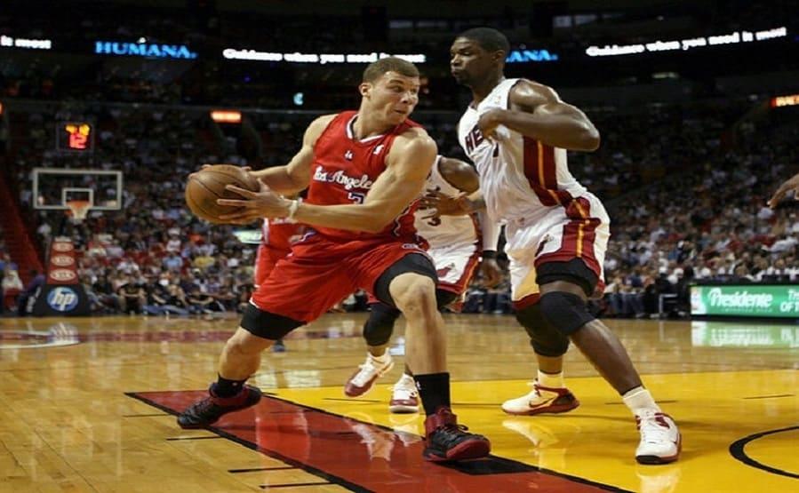 Obstawianie NBA - jak obstawiać mecze