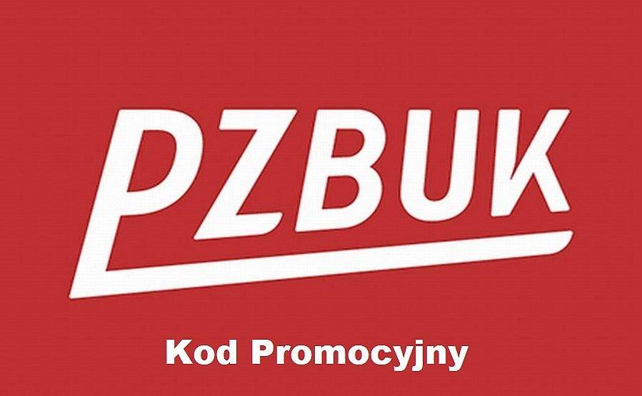 Kod promocyjny PZBUK 1