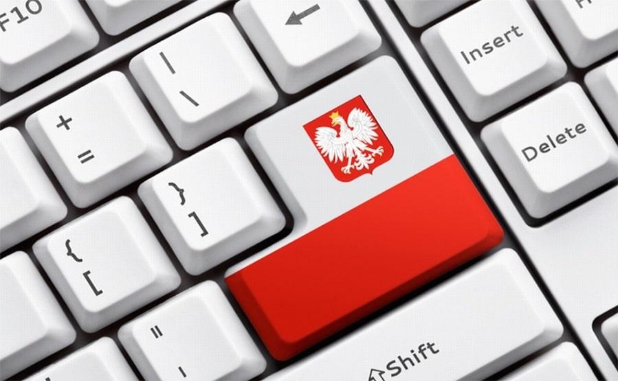 Polscy bukmacherzy 1