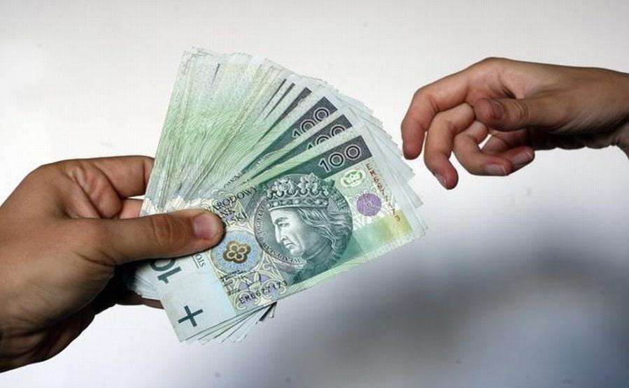Gry bukmacherskie online na prawdziwe pieniądze