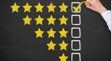 Jak wybrać bukmachera online - najlepszego