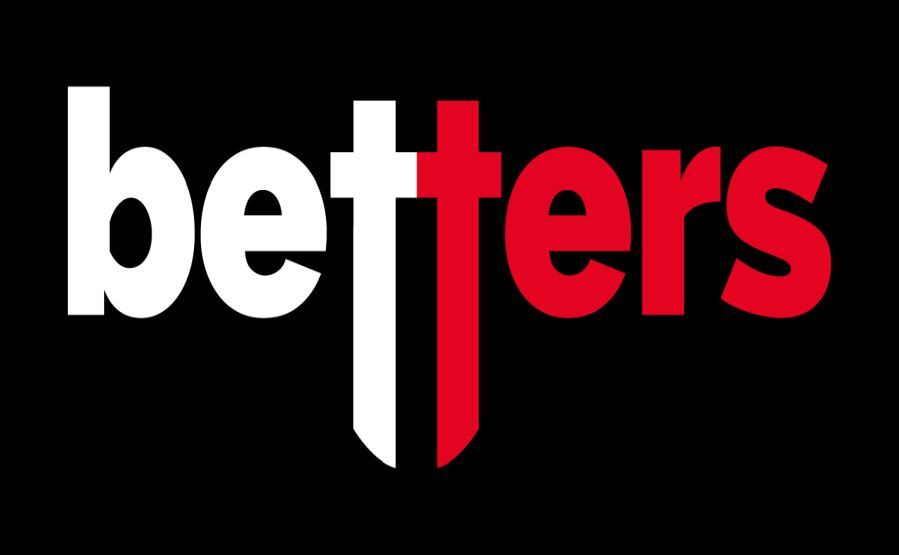 Betters PL bukmacher