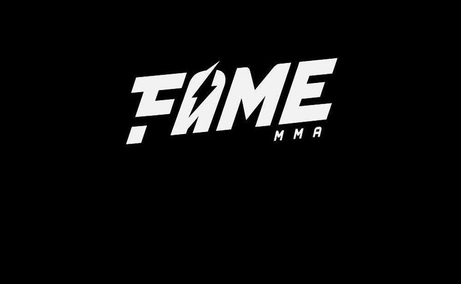 Obstawianie Fame MMA (typy)