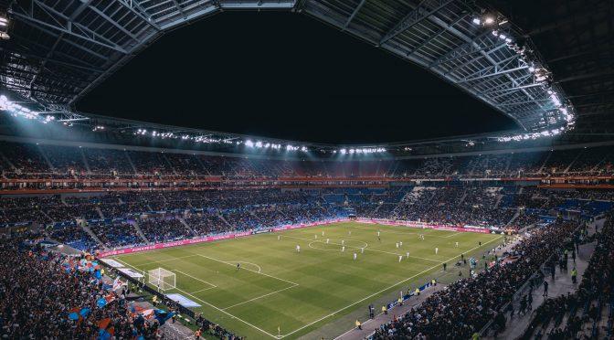 Chorwacja – Czechy (EURO2020)