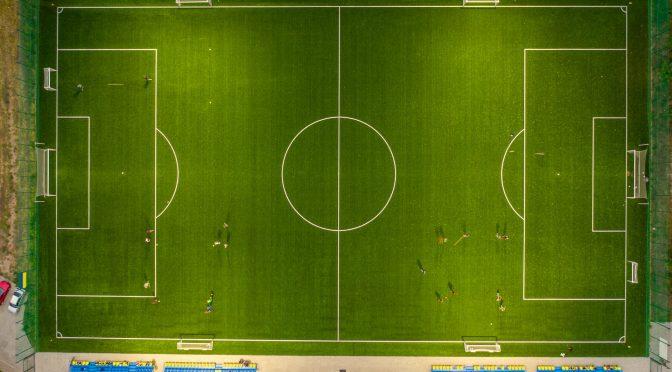 Szwecja – Polska (EURO2020)