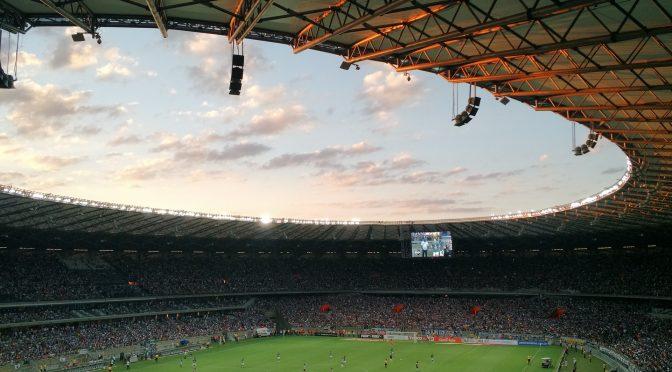 Węgry – Portugalia (EURO2020)