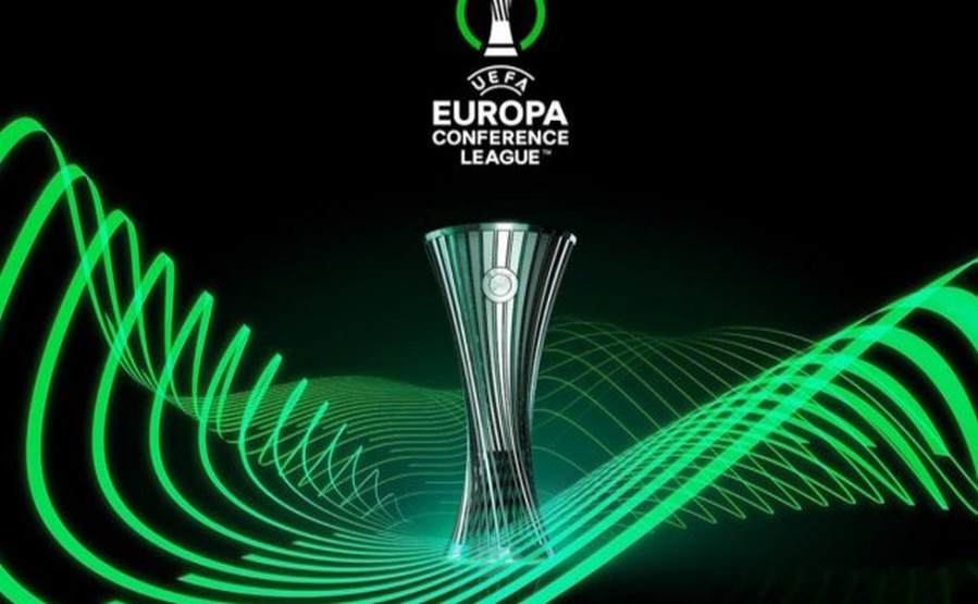 Liga konferencji Europy typy